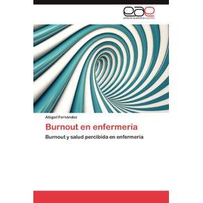 Burnout-En-Enfermeria