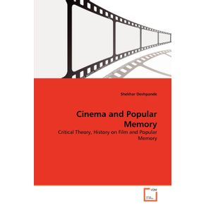 Cinema-and-Popular-Memory