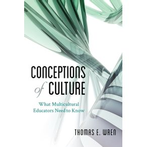 Conceptions-of-Culture