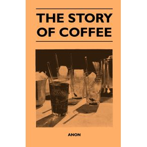 The-Story-of-Coffee
