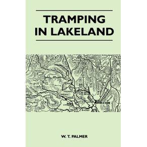 Tramping-in-Lakeland