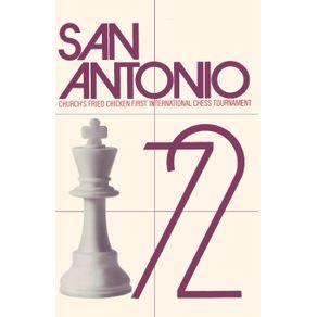 San-Antonio-1972
