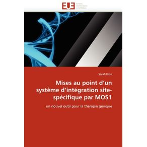 Mises-au-point-dun-systeme-dintegration-site-specifique-par-mos1
