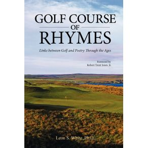 Golf-Course-of-Rhymes---Links-Between-Golf-and-Poetry-Through-the-Ages