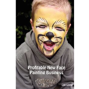 Profitable-New-Face-Painting-Business