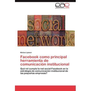 Facebook-como-principal-herramienta-de-comunicacion-institucional