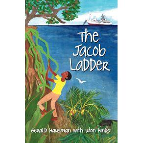The-Jacob-Ladder