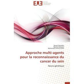 Approche-multi-agents-pour-la-reconnaissance-du-cancer-du-sein