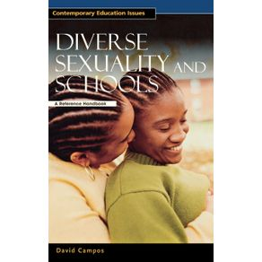 Diverse-Sexuality-and-Schools