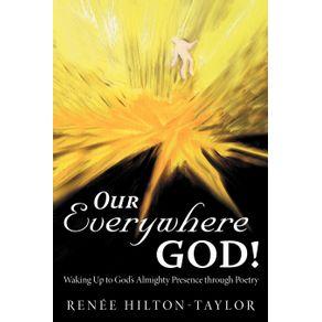 Our-Everywhere-God-