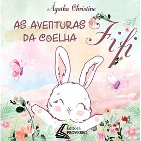 As-aventuras-da-coelha-fifi