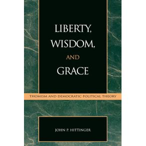 Liberty-Wisdom-and-Grace