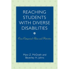 Reaching-Students-with-Diverse-Disabilities