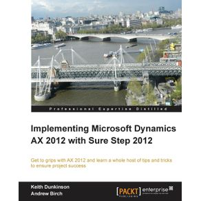 Implementing-Microsoft-Dynamics-Ax-2012-with-Sure-Step-2012
