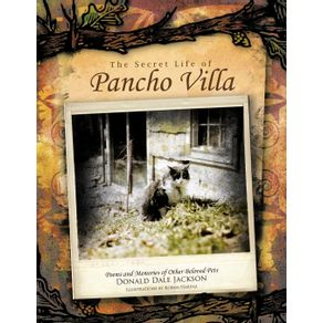The-Secret-Life-of-Pancho-Villa