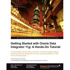 Getting-Started-with-Oracle-Data-Integrator-11g