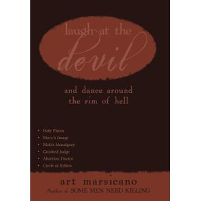 Laugh-at-the-Devil