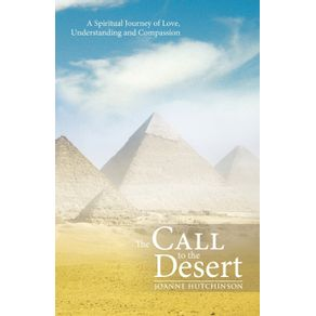 The-Call-to-the-Desert