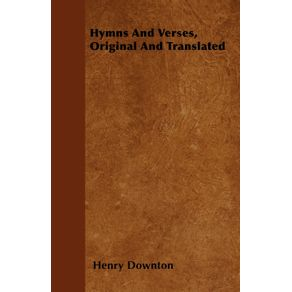 Hymns-And-Verses-Original-And-Translated