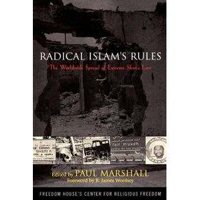 Radical-Islams-Rules