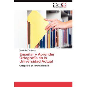 Ensenar-y-Aprender-Ortografia-En-La-Universidad-Actual