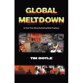 Global-Meltdown