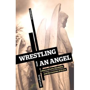 Wrestling-with-an-Angel