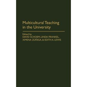 Multicultural-Teaching-in-the-University