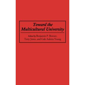 Toward-the-Multicultural-University