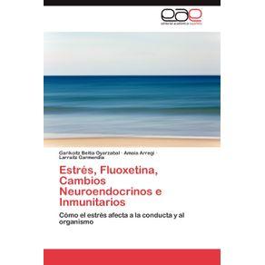 Estres-Fluoxetina-Cambios-Neuroendocrinos-E-Inmunitarios