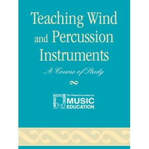 Teaching-Wind-and-Percussion-Instruments