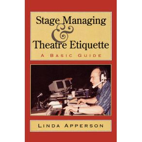 Stage-Managing-and-Theatre-Etiquette