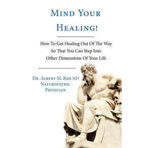 Mind-Your-Healing-