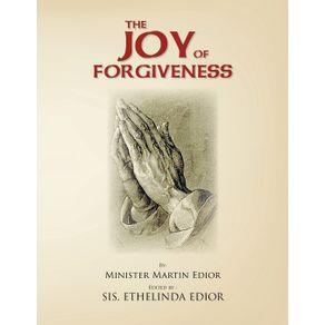 The-Joy-of-Forgiveness