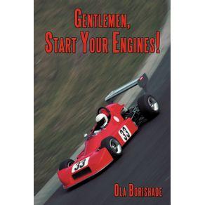 Gentlemen-Start-Your-Engines-