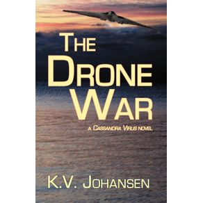 The-Drone-War