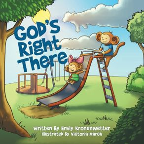 Gods-Right-There