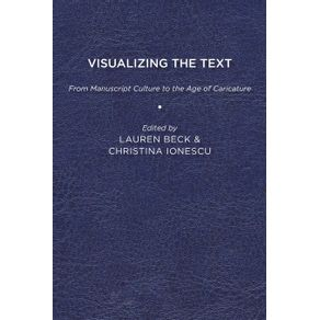 Visualizing-the-Text