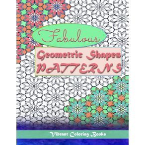 Fabulous-geometric-shapes---patterns