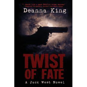 Twist-of-Fate---A-Jack-West-Novel