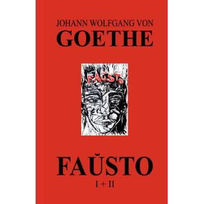 Fauxsto--La-kompleta-dramo-de-Goethe-en-Esperanto-