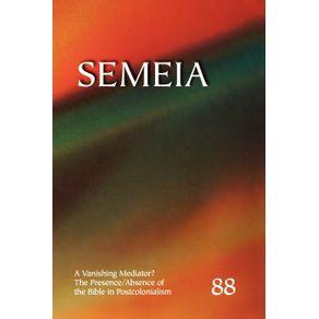 Semeia-88