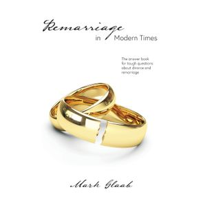 Remarriage-in-Modern-Times