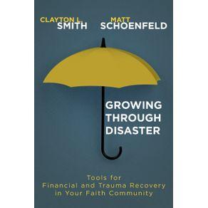 Growing-Through-Disaster