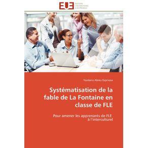 Systematisation-de-la-fable-de-la-fontaine-en-classe-de-fle