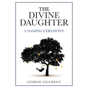 The-Divine-Daughter