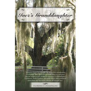 Inezs-Granddaughter