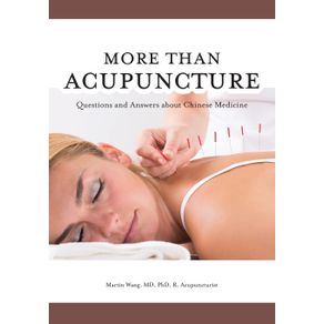 More-Than-Acupuncture