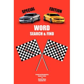All-About-Car-Racing