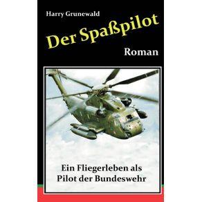 Der-Spa-pilot